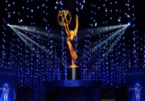 La cérémonie des Emmy Awards  sera entièrement virtuelle