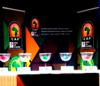 La CAF dévoile le  calendrier des finales des compétitions interclubs