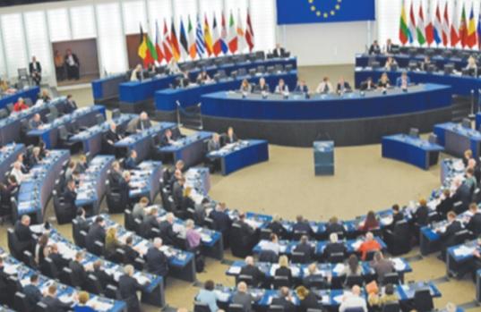 L'élan de conscience se renforce au Parlement européen au sujet du détournement de l'aide humanitaire par le Polisario et l'Algérie