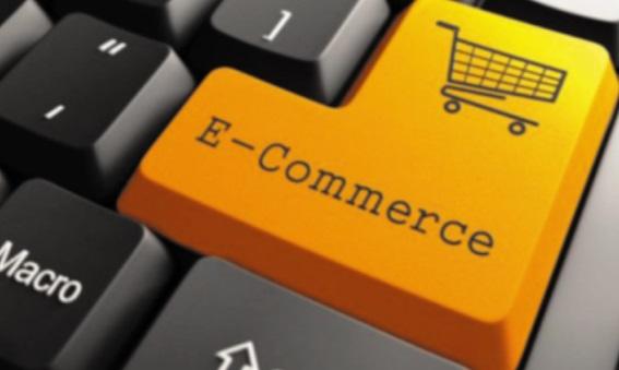 Le e-commerce, une tendance qui s'installe