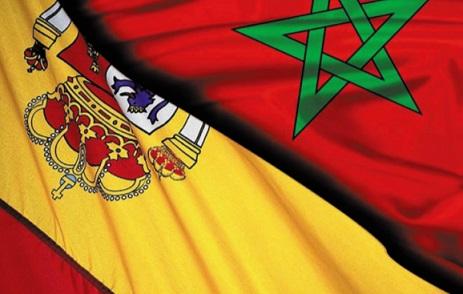 Semaine culturelle marocaine dans le Sud de l'Espagne