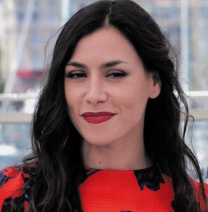 Pourquoi Olivia Ruiz garde-t-elle une petite colère contre la Star Academy ?