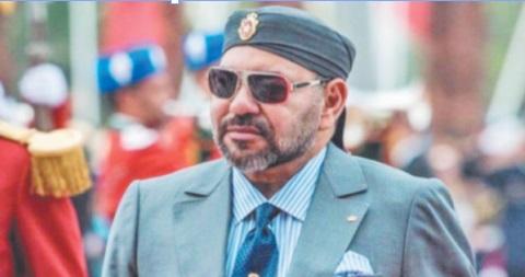 La commission des AE du Parlement péruvien salue les progrès accomplis par le Maroc sous le règne de S.M le Roi