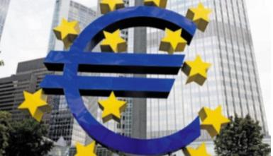 Le PIB en baisse de 12,1% et l'emploi en baisse de 2,8% dans la zone euro