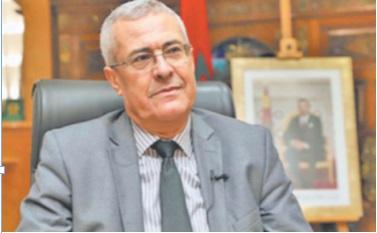 Mohamed Benabdelkader : Le Maroc a accumulé une expérience notable dans la lutte contre le terrorisme