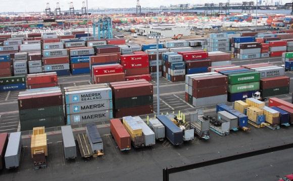 L'OMC met en garde contre la hausse des coûts induite par la pandémie