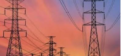 La RADEES alloue 75 MDH d'investissements aux secteurs de l'eau et de l'électricité