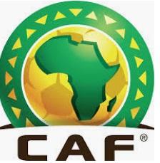 CAN 2021 et Mondial 2022 :  La CAF arrête les dates de la reprise des éliminatoires
