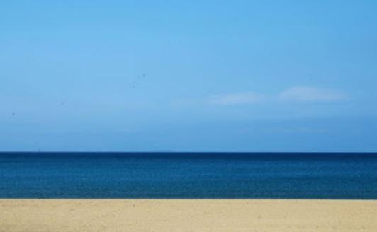 Fermeture des plages de Benslimane, Mohammedia et Berrechid