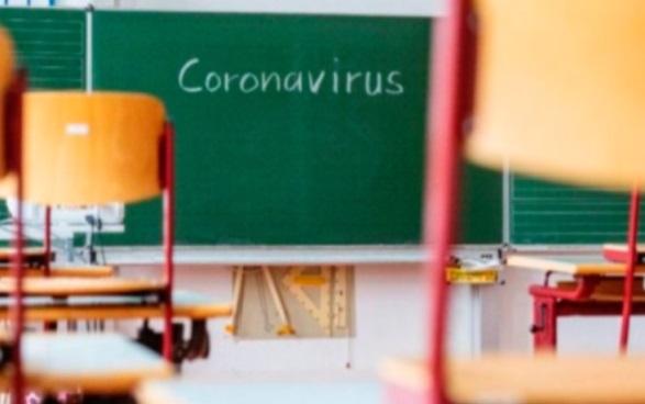 La marche à suivre pour une rentrée scolaire rassurante