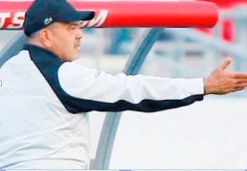 Karkach succède à El Ajlani à la tête de l'OCK