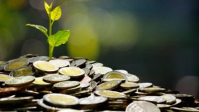 Faut-il épargner ou investir par temps de crise ?