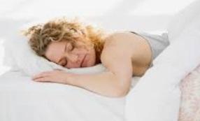 Les longues siestes raccourciraient  la durée de vie