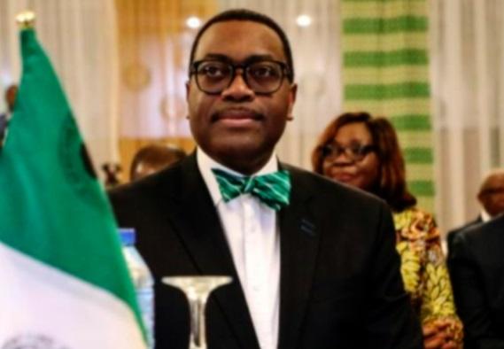 Akinwumi Adesina, un banquier actif mais à l'image ternie