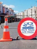 Réouverture de six quartiers confinés à Béni Mellal