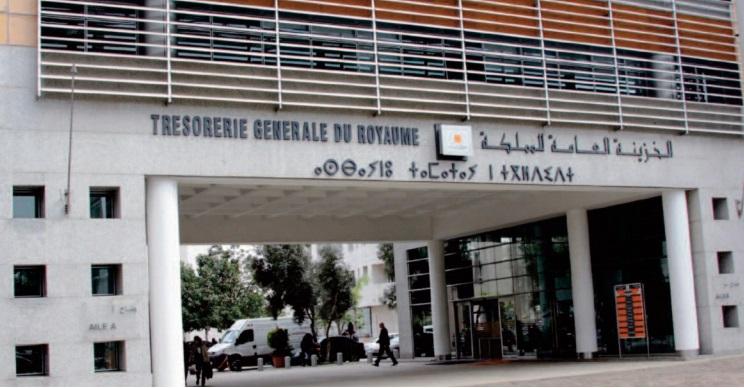Les collectivités territoriales enregistrent un nouvel excédent budgétaire à fin juillet