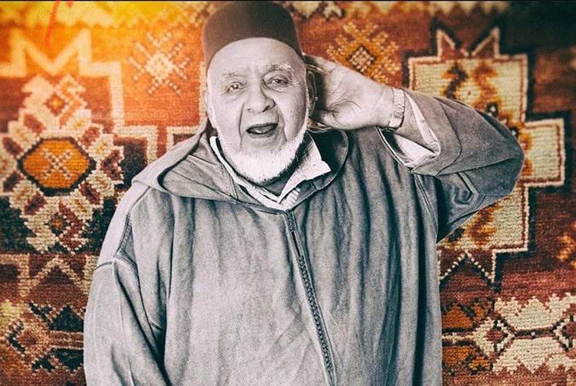 Une figure emblématique du théâtre marocain s'éteint à 88 ans