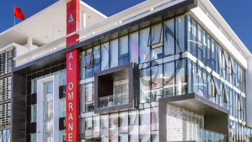 Al Omrane améliore son chiffre d'affaires au deuxième trimestre