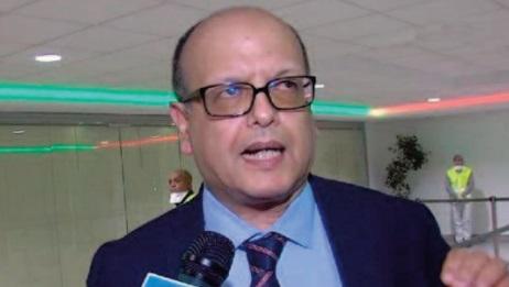 Un médecin marocain désigné au comité d'évaluation du Règlement sanitaire international de l'OMS
