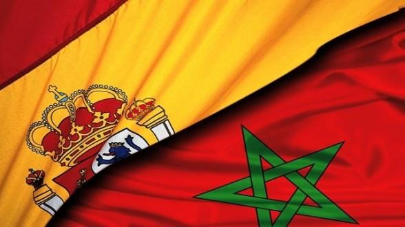 Le gouvernement espagnol donne son feu vert à la Convention avec le Maroc en matière de sécurité et de lutte contre la criminalité