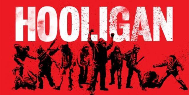 Hooliganisme 2.0 : Réseaux sociaux, les nouveaux gradins du fanatisme sportif