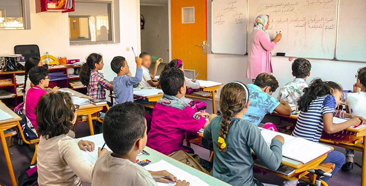 L'école et la mixité sociale Vers une ségrégation scolaire ?