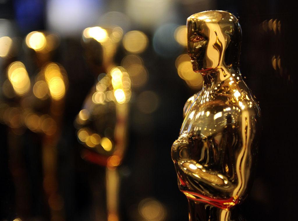 """Nouveaux critères de diversité pour la catégorie """" meilleur film """" aux Oscars"""