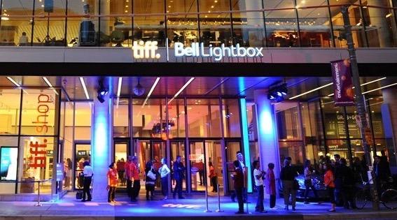 Afro-Américains et brutalités policières en ouverture du Festival du film de Toronto