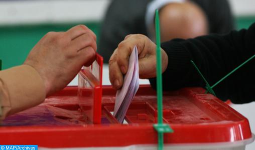 Le Covid-19 et les élections en toile de fond de la rentrée politique