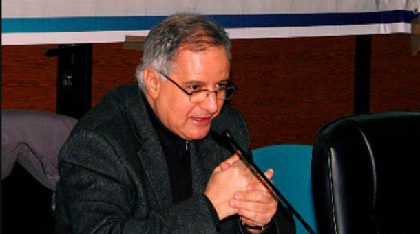 Election du Maroc au Comité de l'ONU sur les droits économiques, sociaux et culturels