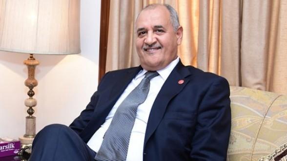Mohamed Maliki : Les échanges commerciaux maroco-indiens doivent être hissés au niveau des relations politiques bilatérales