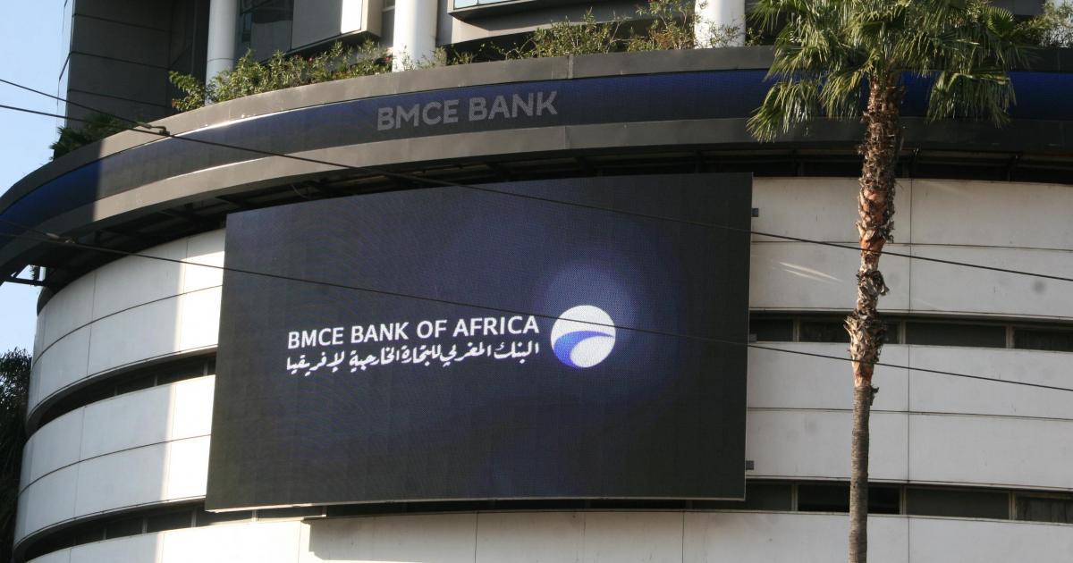 Nouvelles solutions de Bank of Africa destinées aux étudiants