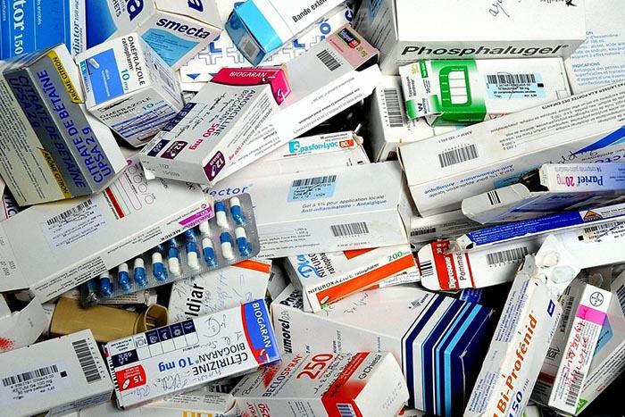 Le ministère de la Santé rassure sur la disponibilité de médicaments contre le Covid-19