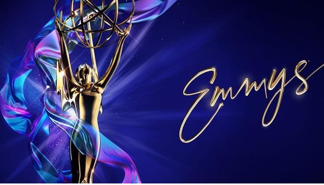 La cérémonie des Emmy Awards, en direct mais 100% virtuelle au temps du coronavirus