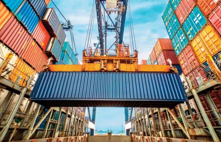 L'OMC annonce de modestes gains dans des secteurs clés