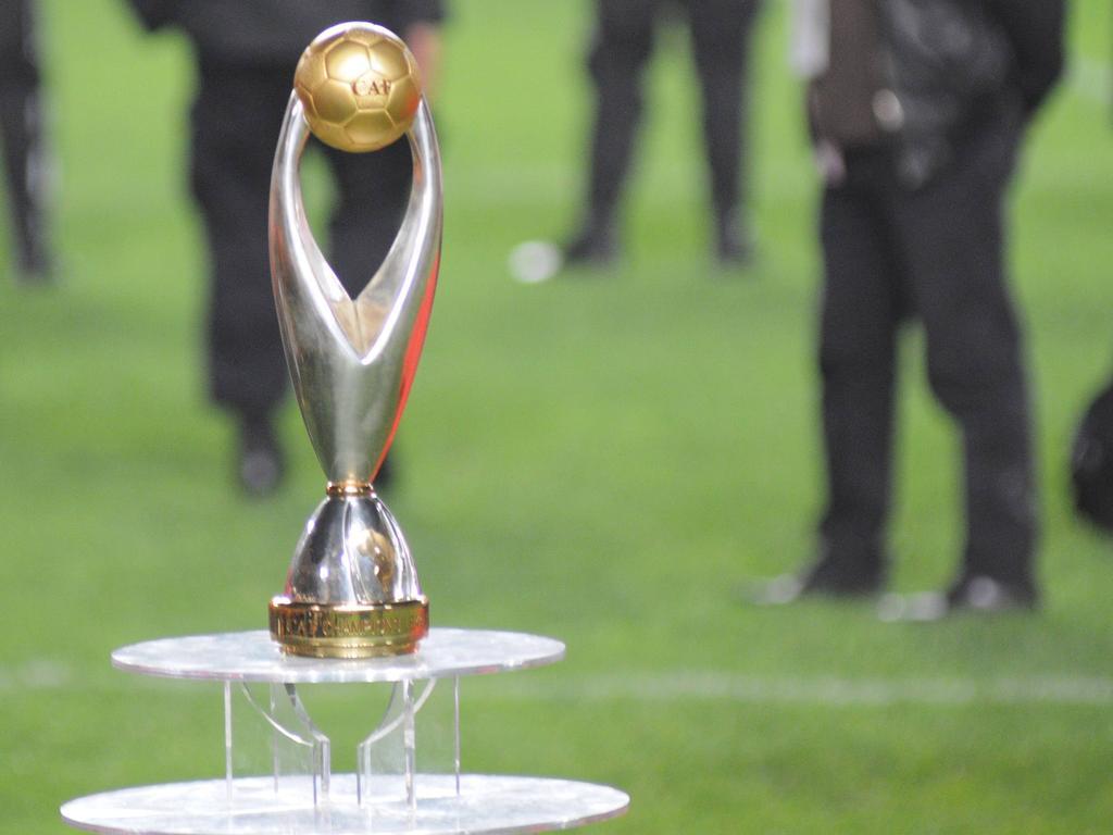 Le TAS confirme la décision du comité d'appel de la CAF