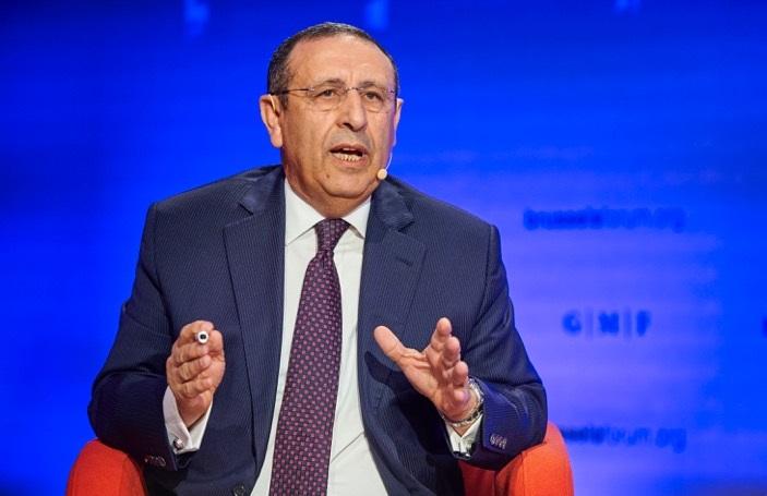 Youssef Amrani : Le non-Maghreb, un gâchis économique, un handicap politique et une aberration historique