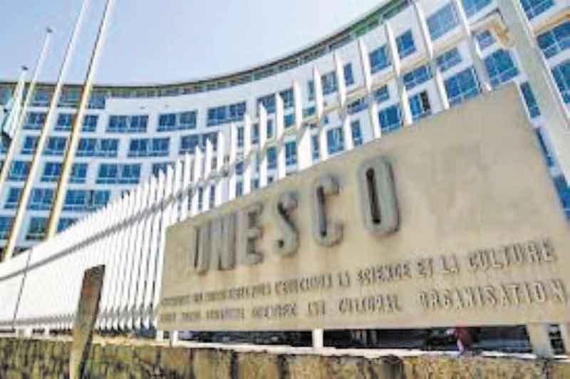 Laâyoune, Benguerir et Chefchaouen rejoignent le Réseau UNESCO des villes apprenantes