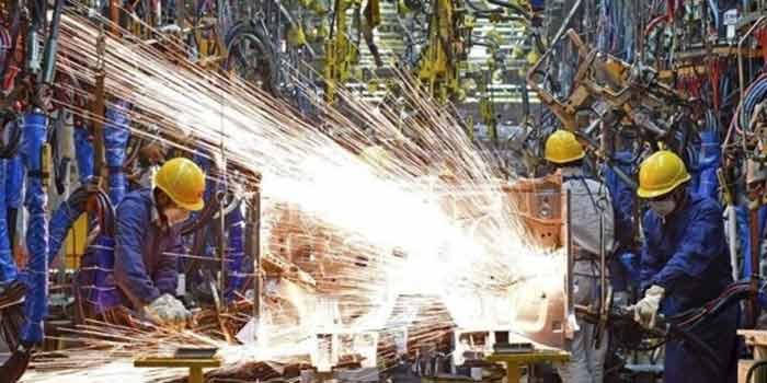 Moulay Hafid Elalamy annonce trois chantiers stratégiques pour renforcer l'industrie marocaine