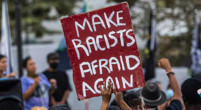 Les inégalités raciales ont coûté 16.000 milliards de dollars à l'économie américaine