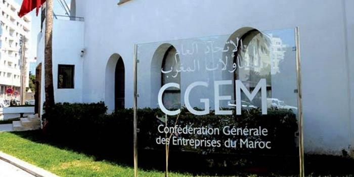 La CGEM révèle ses propositions pour le PLF-2021