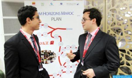 Le Maroc co-organise un événement à l'ONU sur le rôle des jeunes dans l'action climat