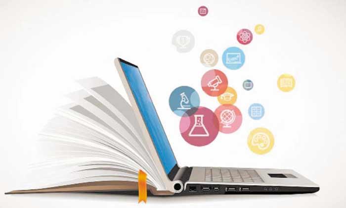 L'ADD et l'UH2C signent une convention de partenariat en matière de développement du digital