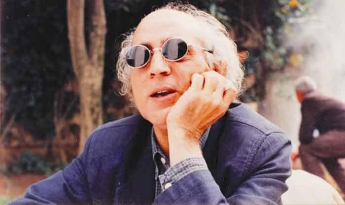 Les Archives du Maroc enrichissent leurs fonds avec la donation des œuvres d'Abderrahim Sijelmassi