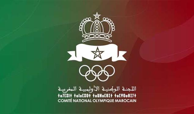L'évaluation des préparatifs des sportifs aux JO au centre d' une réunion du CNOM
