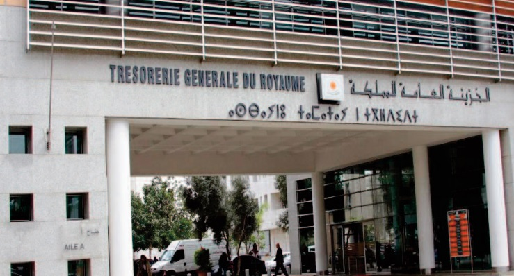 Les budgets des collectivités territoriales dégagent un excédent de 4,4 MMDH à fin août