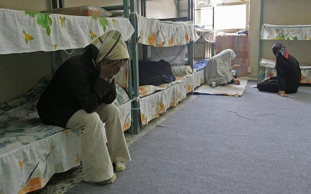 Le coronavirus, une raison de plus de libérer les prisonniers politiques en Iran