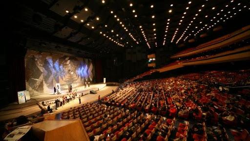 Le Maroc prend part au Festival international du Film de Sofia