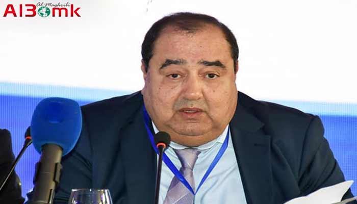 Driss Lachguar. Consensus sur des réformes sans précédent