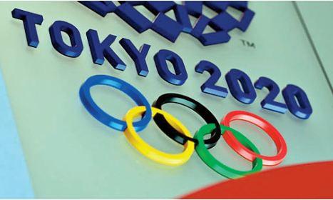 JO-2020 : World Athletics soutient le droit des athlètes à protester